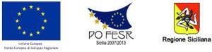 Loghi-PO-FESR-Sicilia5