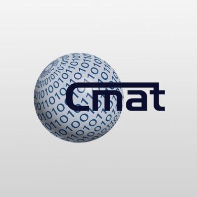 Consorzio Mediterraneo per l'alta tecnologia