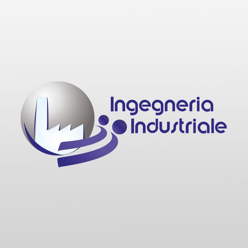 Ingegneria Industriale