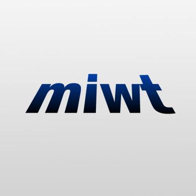 M.I.W.T. (Welding Technology)