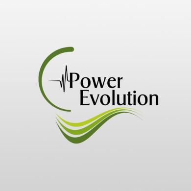 Power Evolution