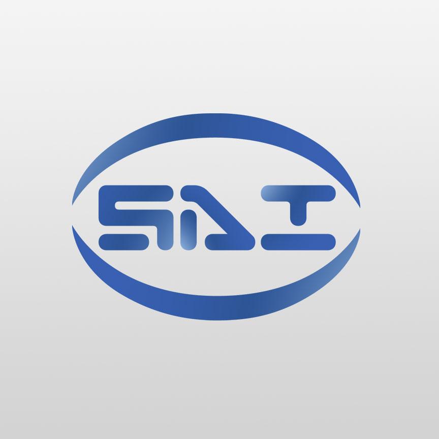 SAI (Servizi Ausiliari per l'Industria e le comunità)